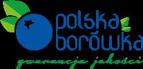 Polska borówka sp. z o.o.-www.polskaborowka.eu